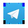 کانال تلگرامی ما