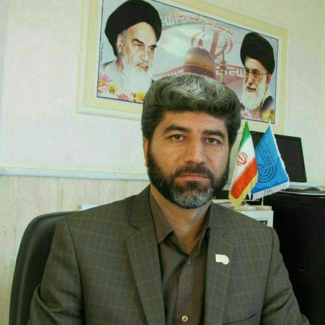 بردسکن بیشترین میزان بارندگی استان را به نام خود ثبت کرد